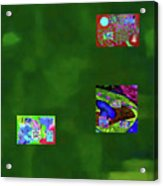 5-6-2015cabcdefghijk Acrylic Print