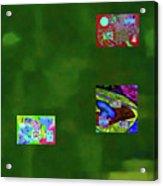 5-6-2015cabcdefghijkl Acrylic Print