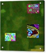 5-6-2015cabcdefghijklmn Acrylic Print