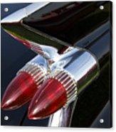 '59 Cadillac Acrylic Print