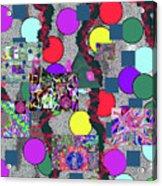 6-10-2015abc Acrylic Print