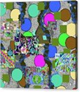 6-10-2015abcdefghijklmnop Acrylic Print