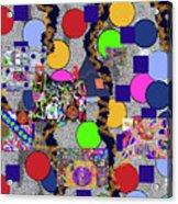6-10-2015abcdefghijklmnopqrtuvwxyzabcdefghi Acrylic Print