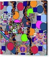 6-10-2015abcdefghijklmnopqrtuvwxyzabcdefghij Acrylic Print