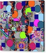 6-10-2015abcdefghijklmnopqrtuvwxyzabcdefghijk Acrylic Print