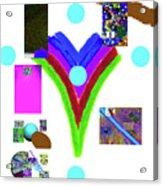 6-11-2015dabcdefg Acrylic Print