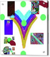 6-11-2015dabcdefghijkl Acrylic Print