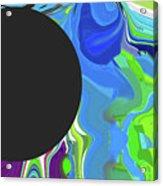 6-11-2015gabcdefghijklmnopqrtuvwxyzabcd Acrylic Print