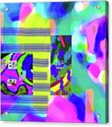 6-12-2015cabcdefghijkl Acrylic Print