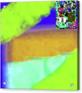 6-17-2015dabcdefghijklmn Acrylic Print