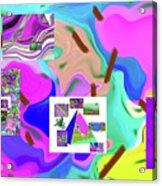 6-19-2015dabc Acrylic Print