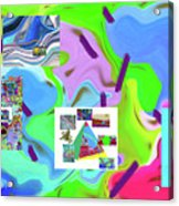 6-19-2015dabcdefghijklm Acrylic Print