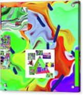 6-19-2015dabcdefghijklmnopqrt Acrylic Print
