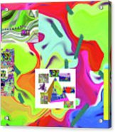 6-19-2015dabcdefghijklmnopqrtuvwxy Acrylic Print