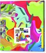 6-19-2015dabcdefghijklmnopqrtuvwxyz Acrylic Print