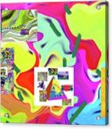 6-19-2015dabcdefghijklmnopqrtuvwxyza Acrylic Print