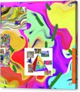 6-19-2015dabcdefghijklmnopqrtuvwxyzabc Acrylic Print
