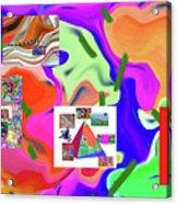 6-19-2015dabcdefghijklmnopqrtuvwxyzabcdef Acrylic Print
