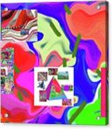 6-19-2015dabcdefghijklmnopqrtuvwxyzabcdefgh Acrylic Print