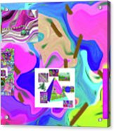 6-19-2015dabcdefghijklmnopqrtuvwxyzabcdefghijklm Acrylic Print