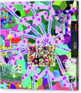 6-19-2015eab Acrylic Print