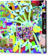 6-19-2015eabcdefghijkl Acrylic Print
