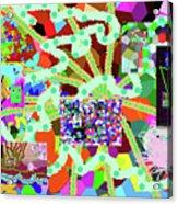 6-19-2015eabcdefghijklmnop Acrylic Print