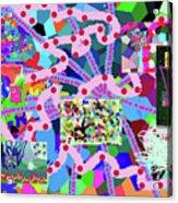 6-19-2015eabcdefghijklmnopqrtuvwxyzabcdefghi Acrylic Print
