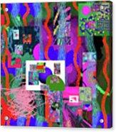 6-20-2015dabcdefghijklmnopqrtuvwxyzabcdefghij Acrylic Print