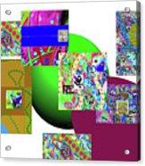 6-20-2015gabcdefghijk Acrylic Print