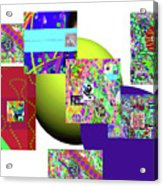 6-20-2015gabcdefghijklmnopq Acrylic Print