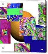 6-20-2015gabcdefghijklmnopqrtu Acrylic Print