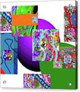 6-20-2015gabcdefghijklmnopqrtuvwxyzabcdefg Acrylic Print