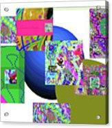 6-20-2015gabcdefghijklmnopqrtuvwxyzabcdefghijklm Acrylic Print