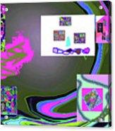 6-3-2015babc Acrylic Print