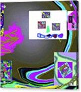 6-3-2015babcdef Acrylic Print