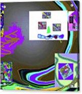 6-3-2015babcdefg Acrylic Print