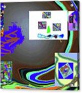 6-3-2015babcdefghi Acrylic Print