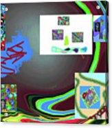 6-3-2015babcdefghijklm Acrylic Print