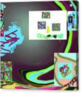 6-3-2015babcdefghijklmno Acrylic Print