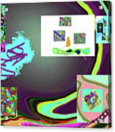 6-3-2015babcdefghijklmnopq Acrylic Print