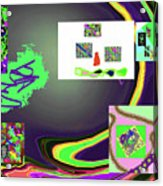 6-3-2015babcdefghijklmnopqrtu Acrylic Print