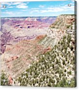 Grand Canyon, Arizona Acrylic Print