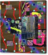 7-17-2057e Acrylic Print