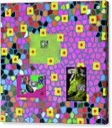 7-20-2015cabcdefghijklmnopqrtuvwxyzabc Acrylic Print