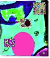 7-20-2015dabcdefghijklmnop Acrylic Print