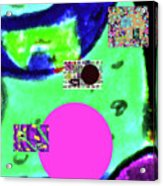 7-20-2015dabcdefghijklmnopq Acrylic Print