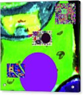 7-20-2015dabcdefghijklmnopqrtuvw Acrylic Print