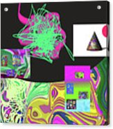7-20-2015gabc Acrylic Print