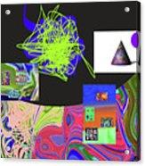 7-20-2015gabcdefghij Acrylic Print